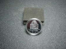 10 Euro Silber PP 2006 F , Schinkel