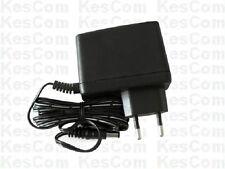 Steckernetzteil Netzteil 5V passend für PURE ONE Mini DAB Radio …