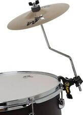 Latin Percussion Lp Lp592S-X Splash Claw Mounting System - Ships Free U.S.