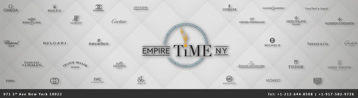 Empire Time