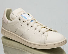 adidas Originals Stan Smith Recon Men's Off White Beige Casual Lifestyle Shoes