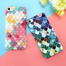 Ultra thin Shockproof Armor Hard Case Cover For Samsung Note 8 S8 Huawei P10