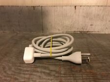 Genuine Apple Volex APC7H Power Cord 2.5A 125V 6 FT Cable