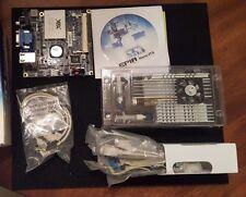 "VIA EPIA Nano-ITX "" EPIA - N10000G"""