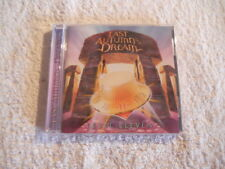 "Last Autumn's Dream ""Level Eleven"" 2015 cd AOR Heaven NEW"