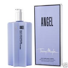 Thierry Mugler Angel Körperlotion 200 ml (woman)