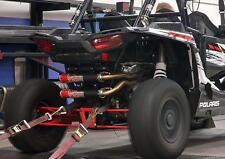 Big Gun Exhaust EVO U Series RZR XP 1000 XP4 1000 12-7953 62-4794 980384