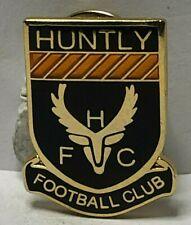 Huntly Fc Non League Football Clubs