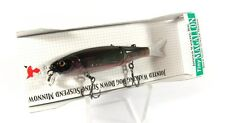 [Sale] Jackall Magallon Tiny Jointed Suspend Minnow Lure - 8659