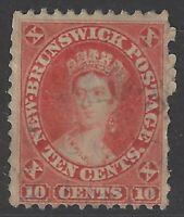 New Brunswick #9 Used CV$47.50