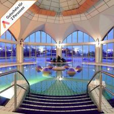 Kurzurlaub Ungarn Sarvar 3 Tage 4 Sterne Hotel 2 Personen Halbpension Wellness