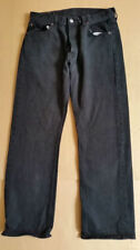 Levi Strauss Co 32L Coloured High Men's Jeans