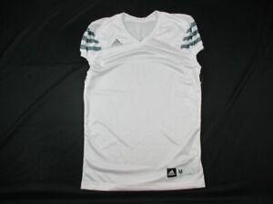 adidas Jersey Men's White Clima-lite NEW Multiple Sizes