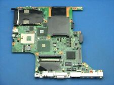 Motherboard 100% Function, Tested Medion MD95600 Notebook 10065903-36827