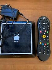 New listing TiVo Tcda93000 Mini Receiver