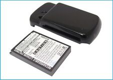 Premium Battery for HTC TRIN160, Trinity 100, 35H00077-00M, P3600, P3600i, Trini