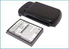BATTERIA PREMIUM per HTC TRIN160, TRINITY 100, 35H00077-00M, P3600, P3600i, Trini