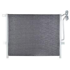 A/C Condenser OSC 4994