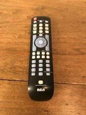 Genuine Original RCA Remote Control Led Backlighting RCRN03BR