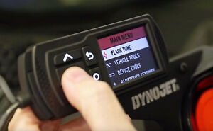 Dynojet Power Vision 3, all Yamaha models, New and UK Supplied, Free Postage