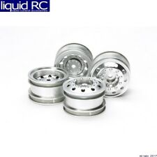 Tamiya 51588 On Road Racing Truck Wheels 4 TT-01 E TT-02