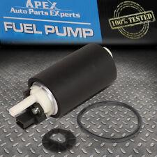 FOR 92-95 GRAND AM ACHIEVA GAS TANK LEVEL SENSOR ELECTRIC FUEL PUMP SET E3906