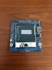Intel Core i7 3632QM (SR0V0) 2.2GHz Quad-Core 6M PGA 988 Notebook CPU