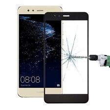 Huawei Ascend P10 Lite LCD Displayglas Scheibe Ersatzglas Frontglas Reparaturset