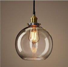 Deckenlampen & Kronleuchter im Vintage -/Retro-Stil mit 1-3 Lichtern aus Kupfer