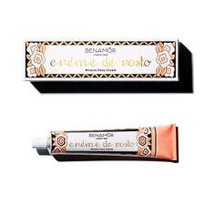 Benamor since 1925,Miracle Face Cream,Créme de Rosto,50ml,made in Portugal