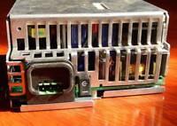 ONE USED Siemens PCU50 power A5E02625805-H2 #