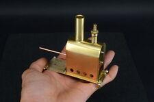 Mini-Dampfkessel für Dampfmaschine * NEU * M50