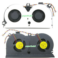 New HP EliteOne 800 G1 705 G1 All-in-One PC Cooling Fan 733489-001 DFS602212M00T