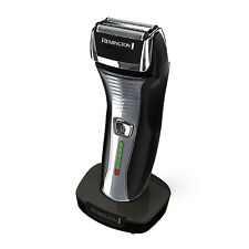NEW Remington F5-5800A Rechargeable Foil Interceptor Razor Electric