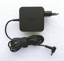 Original Asus ADP-65DW 19V 3,42A 65W AC Power Adapter (type C plug)