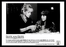 6 Original Pressefotos Seite an Seite mit Susan Sarandon ## G 11451