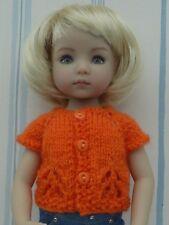 Vêtement pour poupée 32-33 cm Little Darling,Chérie de corolle, Paola Reina,