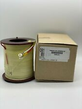 Generac Transfer Coil G081151 TRANSFER COIL WN600A 3P