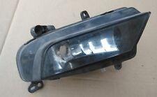 AUDI A4 B8 FACELIFT 2012 - 2016 GENUINE FOG LIGHT O/S DRIVER SIDE 8K0941700B