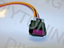 """GM 5 Wire ACDELCO OE SERVICE - EGR System Module Connector - DCB PT1332 12"""""""