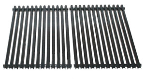 Weber Replacement Cooking Grates for Genesis 1000-3500 Silver B/C Gold B/C Grill