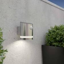 Truro Solar Wall Motion Light (SS9391)