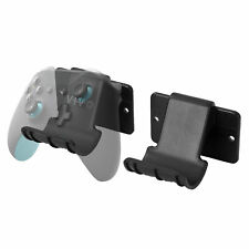VIVO Universal Video Game Controller Wall Mount for Playstation, Xbox, and More