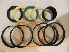 SEM G109417 Case Replacement Hydraulic Seal kit