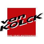 seat-ah-vankolck-01809