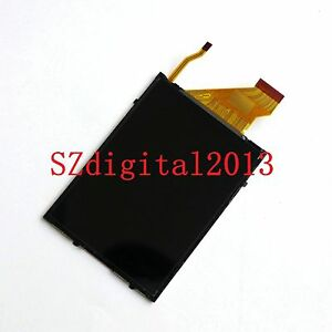 NEW LCD Display Screen for Canon PowerShot SX610 SX620 SX720 HS Digital Camera
