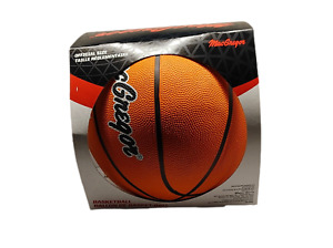 Macgregor  Varsity  Size 7  Basketball Official Size (B7)