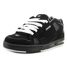 scarpe da skate da uomo Globe stringhe