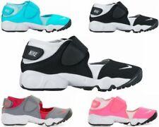 Calzado de niña azul Nike color principal azul