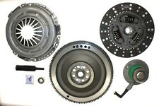 Sachs K70487-01F New Clutch and Flywheel Kit